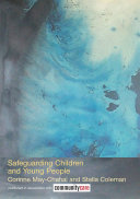 Safeguarding Children and Young People