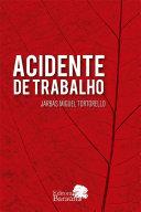 ACIDENTE DE TRABALHO