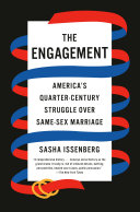 The Engagement Pdf/ePub eBook