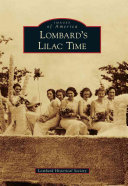 Lombard s Lilac Time