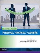 Essentials of Personal Financial Planning [Pdf/ePub] eBook