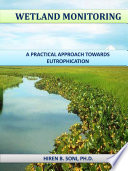 Wetland Monitoring: A Practical Approach towards Eutrophication