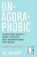 Un Agoraphobic
