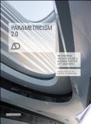 Parametricism 2.0