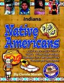 Indiana Indians (Paperback) Pdf/ePub eBook