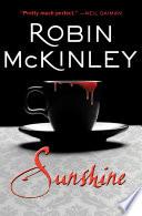 Sunshine Book PDF