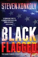 Black Flagged