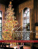 Christmas At America S Landmark Houses Book