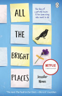 All the Bright Places ebook