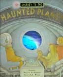 Pdf Journey to the Haunted Planet