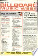 Sep 22, 1962