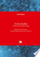 Arctic Studies