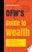 OFW's Guide to Wealth