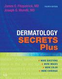 Dermatology Secrets Plus E Book