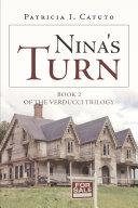 Nina's Turn [Pdf/ePub] eBook