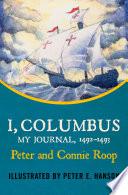 I  Columbus