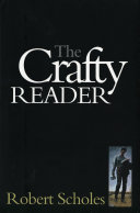 The Crafty Reader [Pdf/ePub] eBook
