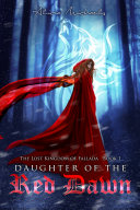 Daughter of the Red Dawn Book