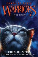 Warriors: Power of Three #1: The Sight Pdf/ePub eBook