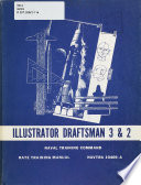 Illustrator Draftsman 3 & 2