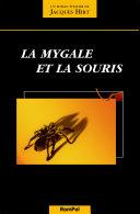 La mygale et la souris