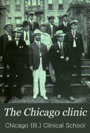 The Chicago Clinic
