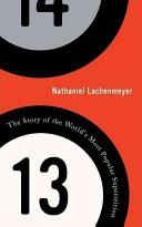 13 Book