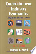 Entertainment Industry Economics