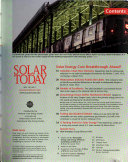 Solar Today - Seite 58