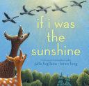 If I Was the Sunshine Pdf/ePub eBook
