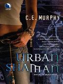 Urban Shaman [Pdf/ePub] eBook