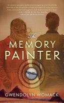 The Memory Painter Pdf/ePub eBook