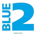 Blue 2 ebook