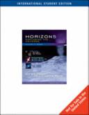Intl Student Ed Horizons Book