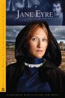 Pdf Jane Eyre - Literary Touchstone Classic