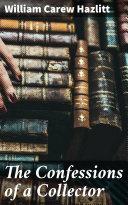 The Confessions of a Collector Pdf/ePub eBook