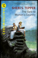 Pdf The Gate to Women's Country