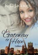 Pdf A Gateway to Hope