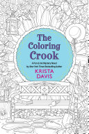 The Coloring Crook