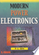 Modern Power Electronics