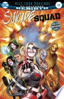 Suicide Squad 2016 25