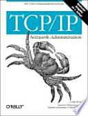TCP IP - Netzwerk-Administration