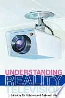 Crime Television [Pdf/ePub] eBook