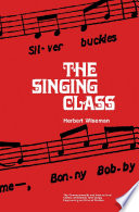 The Singing Class Book