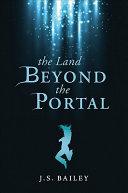 Pdf The Land Beyond the Portal