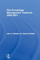 The Knowledge Management Yearbook