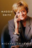 Pdf Maggie Smith: A Biography