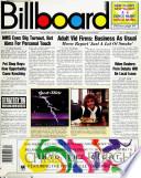 19 juli 1986