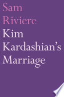 Kim Kardashian's Marriage