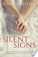 Silent Signs